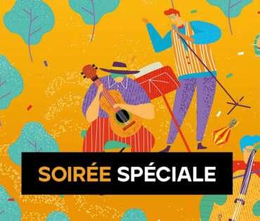 Chantappart-festival-chanson-Chants-Sons-Beaux-Débuts